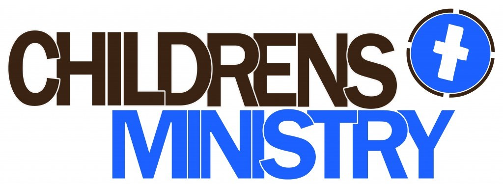 Childrens-Ministry-banner-1024x428